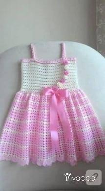 Other in Majd Laya - Crochet
