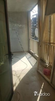 Apartments in Ghobeïry - شقة للبيع منطقة الغبيري ط ٧ مساحة ١٥٠ متر مربع سعر مغري بداعي السفر