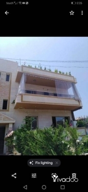 Apartments in Saida - شقق