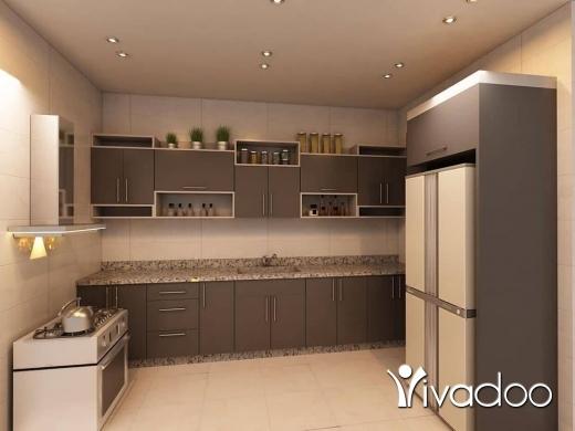 Apartments in Nabatyeh - شقة للبيع في النبطية