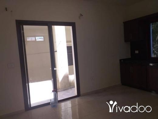 Apartments in Dahr el-Ain - شقق لايجار في ضهر العين