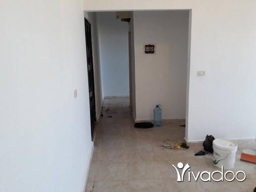 Apartments in Majd Laya - للبيع شقة في مجدالية