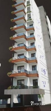 Apartments in Zahrieh - مشروع بناء قيد الانجاز