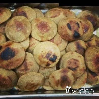 مواد غذائية ومشروبات أخرى في طرابلس - مطبخ ام عبدالله