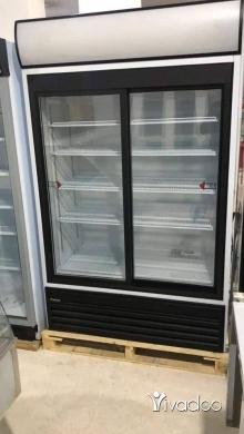 Freezers in Khalde - تصنيع جميع انواع البرادات