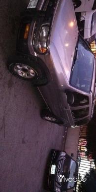 Nissan in Beirut City - Nissan model 99