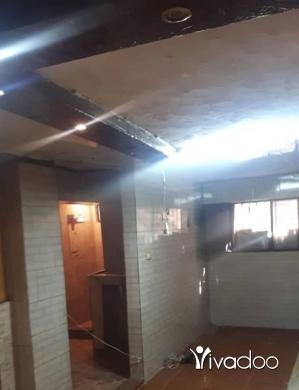 Apartments in Kobbeh - للبيع شقة - القبة - امكنية تقسيط