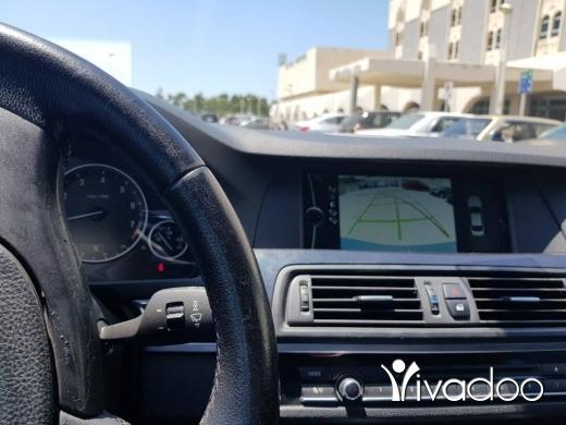 BMW in Ain Mreisseh - Voiture a vendre très bon état