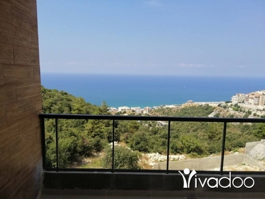 Apartments in Halate - Apartment for sale in Halat