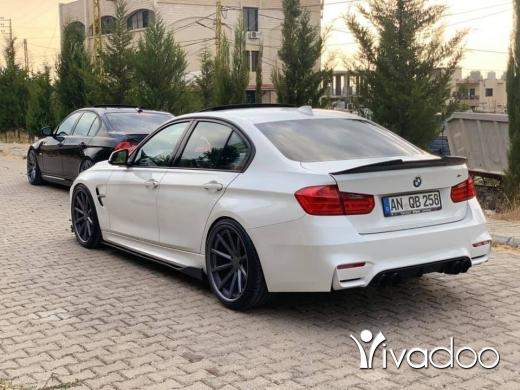 BMW in Halate - 328i 2012