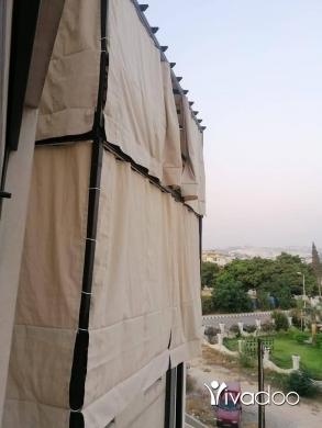Other in Tripoli - Baradi balcon