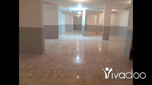Other in Sabtieh - WAREHOUSE FOR RENT OR SALE 600m2 for $26,000$