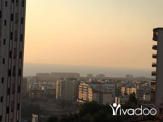 Apartments in Abou Samra - شقة للبيع