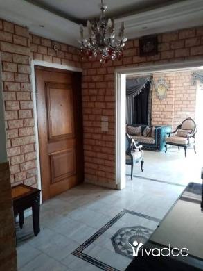 Apartments in Mina - شقه للايجار