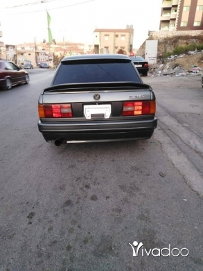 BMW in Nabatyeh - for sale model 90