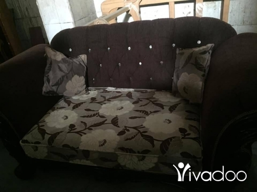 Other in Saida - غراض للبيع الاتضال واتساب