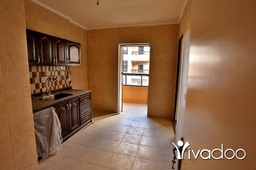 Apartments in Tripoli - شقة البترون