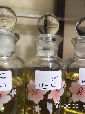 Other in Tripoli - عطورات تركيب نسائية نوعية مهمة جداً وثقيلة، سعر قنينة التعبئة ٥٠٠٠ ليرة