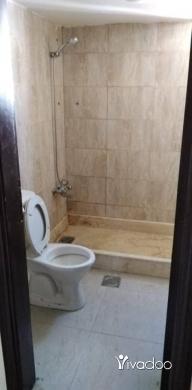 Apartments in Kobbeh - شقة في القبة مقابل الريجي