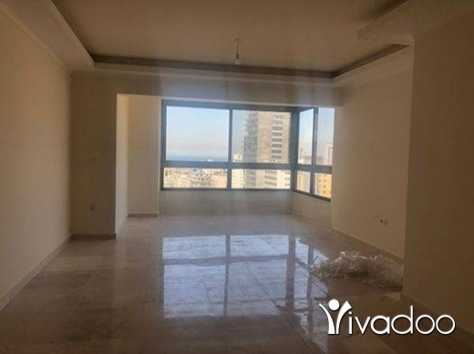 Apartments in Beirut City - شقق للبيع بشارة الخوري