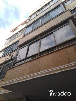 Apartments in Aramoun - شقة بعرمون على الاسكان مطلوب 25 الف