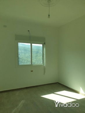Apartments in Bsalim - شقة جديدة مميزة بموقعها للبيع في منطقة بصاليم