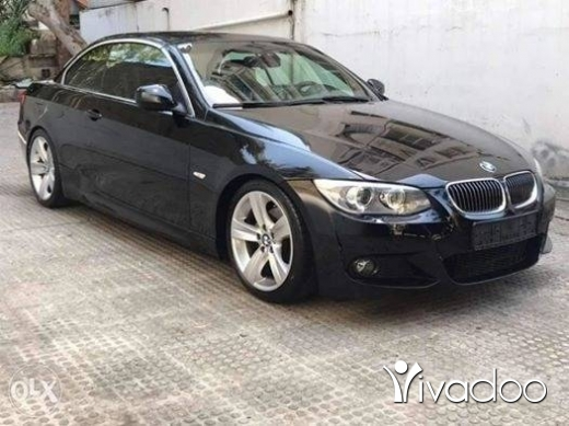 BMW in Nabatyeh - Bmw 328i conv mod 2011