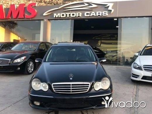 Mercedes-Benz in Tripoli - 70454198