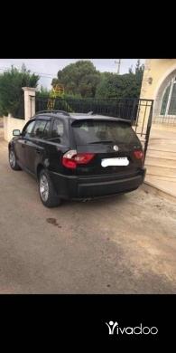 BMW in Jdeidet el-Chouf - Bmw x3