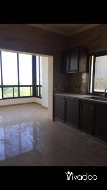 Apartments in Dahr el-Ain - شقق لاجار في مناطق الكورة ضهر العين راسمسقا برسا هيكلية نخلة بتوراتيج