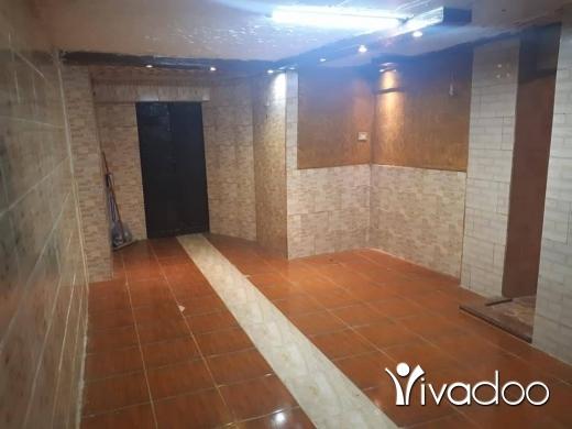 Apartments in Kobbeh - للبيع القبة امكنية تقسيط