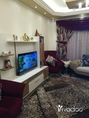 Apartments in Abou Samra - شقة للبيع بسعر مغري