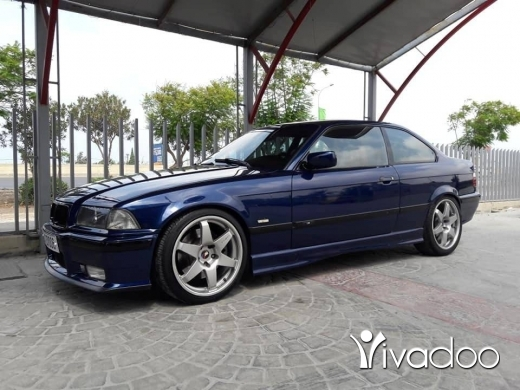 BMW in Saida - For sale