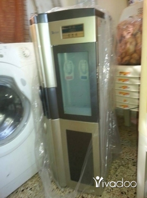 Other Appliances in Tripoli - for sell
