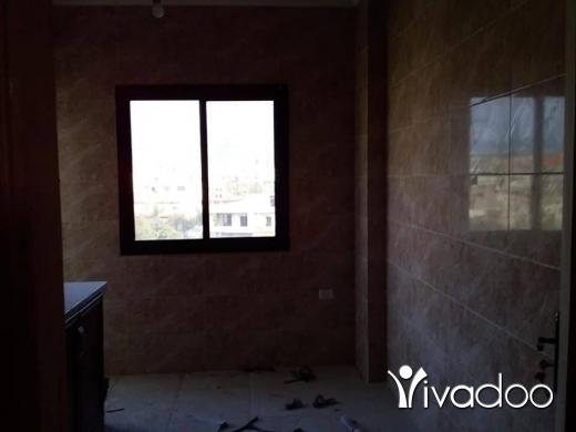 Apartments in Menyeh - شقق سكنية للبيع و للأيجار في المنية خلف بنك البحر المتوسط