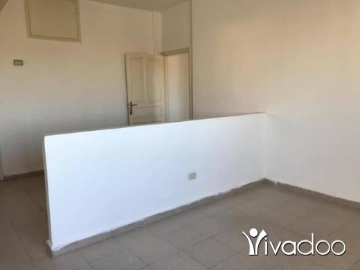 Apartments in Tripoli - مكتب للبيع طرابلس