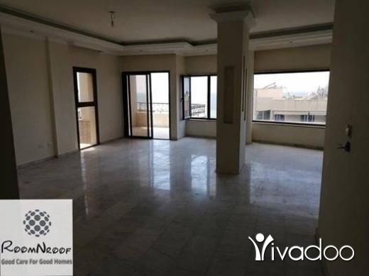 Apartments in Dawhit El Hoss - شقة للبيع في منطقة دوحة الحص