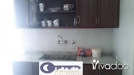 Apartments in Dahr el-Ain - 81758769 واتس اب للمزيد من العقارات زيارة صفحة حسين عجاج للعقارات
