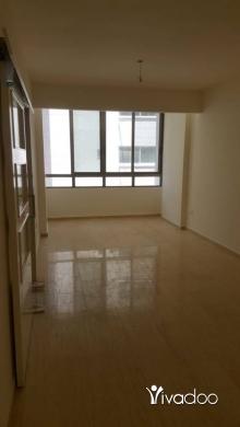 Apartments in Sanayeh - شقة لقطة للبيع في الصنائع