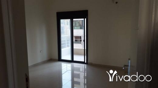 Apartments in Ras-Beyrouth - شقة في الزيدانية للبيع