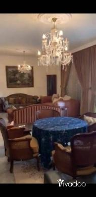Apartments in Beirut City - شقة للبيع قريطم مساحة 250 متر