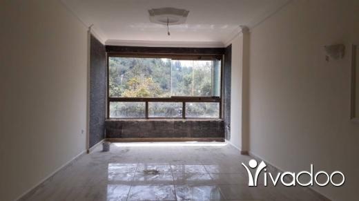 Apartments in Bchamoun - شقة في بشامون للبيع بالتقسيط