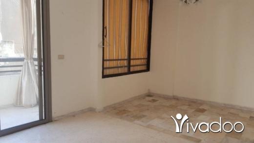 Apartments in Aicha Bakkar - شقة لقطة للبيع على اطراف فردان