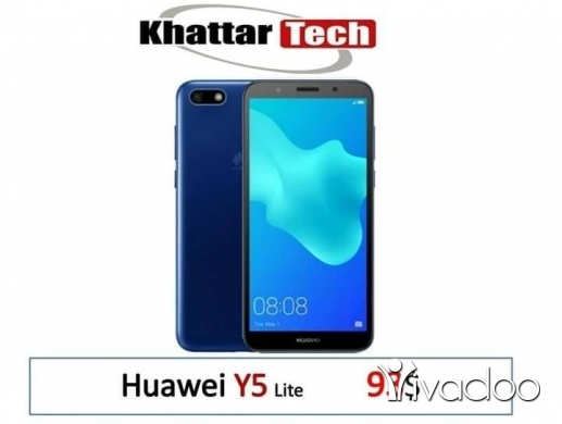 Other in Tripoli - Huawei Y5 lite