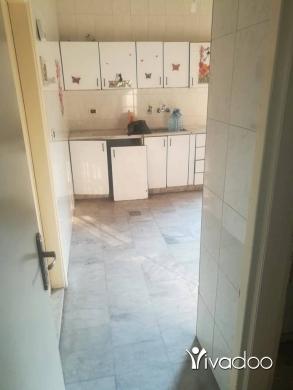 Apartments in Abou Samra - شقة كبيرة للايجار ابي سمراء