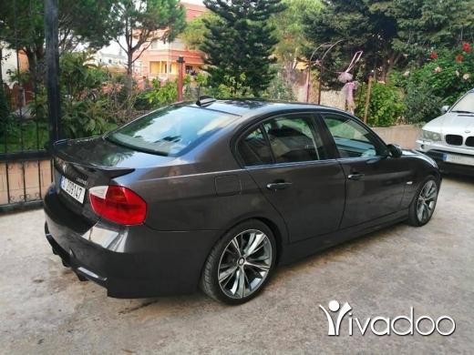 BMW in Saida - Bm e90