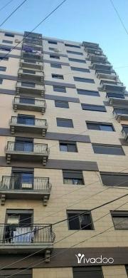 Apartments in Tripoli - شقة للاجار 200 متر