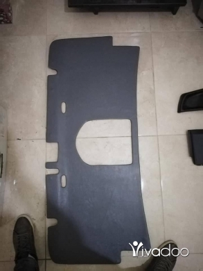 Accessories in Beirut City - E30 parts