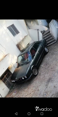 BMW in Beirut City - bmw 525 model 87 enkad automatique 76190984