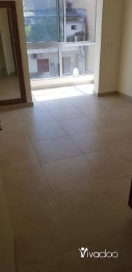 Apartments in Aicha Bakkar - New one floor 2 bedroom apartment